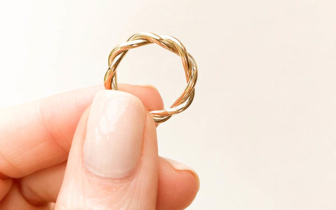Part 1 – Rings